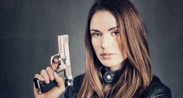 Sarah Chase Main - New